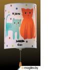 Светильник Odeon Light Cats 2279/1W