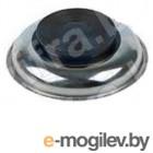 Магнитная тарелка (большая) 150х25мм Rexant