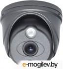 Falcon Eye FE ID80C/10M