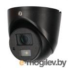 Камера для видеонаблюдения Dahua DH-HAC-HDW1220GP-0360B