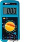 Bort BMM-1000N