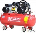 Brado IBL2070А 220V/70L