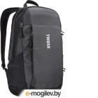 Рюкзак для ноутбука Thule EnRoute 18L / 3203432 черный