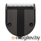 Moser 1854-7022 Blade set standard Black ножевой блок