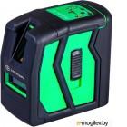 Нивелир Instrumax Element 2D Green (IM0119)