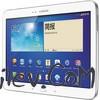 "Samsung Galaxy Tab 3 GT-P5200, 10.1"",16Gb,3G,WiFi,BT,"