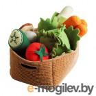Овощи, 14 предм ДУКТИГ 703.660.67