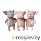 Мягкая игрушка КЕЛГРИС-различные модели (1шт) 803.660.43