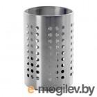 Сушилки для посуды IKEA ORDNING ОРДНИНГ 903.731.42