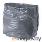 Мешок для мусора ФОРСЛУТАС