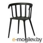 Легкое кресло ИКЕА ПС 2012
