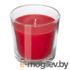 Ароматическая свеча в стакане СИНЛИГ 203.500.83