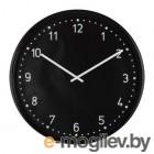 Настенные часы БУНДИС