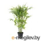 Искусственное растение в горшке ФЕЙКА 403.815.02