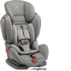 Happy Baby Mustang серый