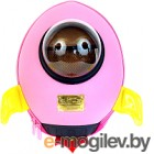 Bradex Ракета DE 0238 розовый