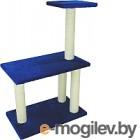 UrbanCat K106-01-09 синий