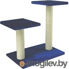 UrbanCat K64-01-09 синий