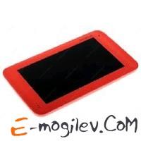 PocketBook SURFpad 2 HD IPS дисплей с разрешением 1280*800,  двухъядерный 1,5 ГГц, Android™ 4.1, поддержка USB 3G модема/ красный