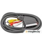 Адаптер Cablexpert CCV-519-001 (1.8м)