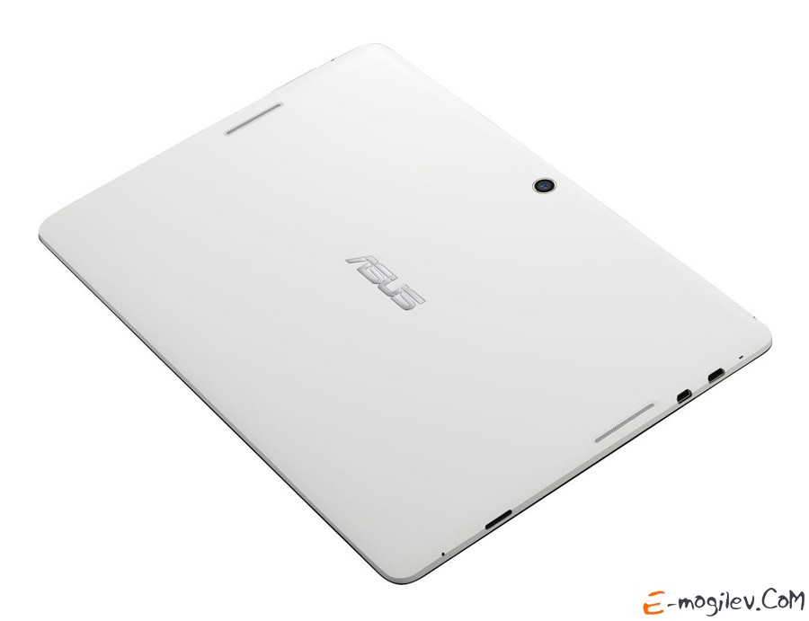 """Asus MeMOPad ME302C 16Gb 10.1"""" Intel Z2560/2G/16G/10,1"""" (1920x1200) MT/WiFi/BT/GPS/Cam/Android 4.1/White"""