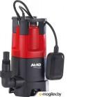 Дренажный насос AL-KO Drain 7000 Classic 112821