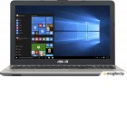 Asus VivoBook Max X541UJ-GQ036 Chocolate Black