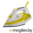 MAGNIT RMI-1908 Yellow-White