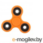 Fidget Spinner / Red Line B1 пластик Orange