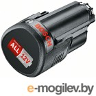Аккумулятор для электроинструмента Bosch 12 LI 1.600.A00.H3D