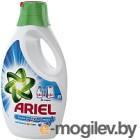 Гель для стирки Ariel Touch of Lenor Fresh 1.95л