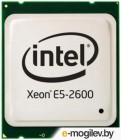 Процессор Intel Xeon E5-2630 V4  / CM8066002032301