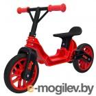 RT Hobby-bike Magestic Red-Black ОР503