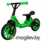 RT Hobby-bike Magestic Kiwi-Black ОР503