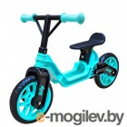 RT Hobby-bike Magestic Aqua-Black ОР503