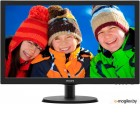 Philips 21.5 223V5LSB2 Black