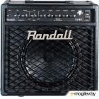 Комбоусилитель Randall RD40