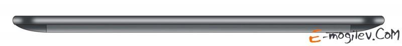 "iRU R9701G Rockchip 3188 4C QC/RAM2Gb/ROM32Gb/9.7"" 2048*1536/3G/WiFi/BT/5Mp/2Mp/And4.2/grey metallic /Гарнитура"