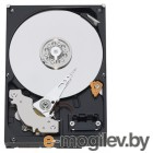 Western Digital 750Gb WD7500BPVT SATA
