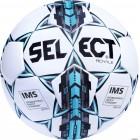 Футбольный мяч Select Royale 4