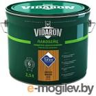 Лакобейц Vidaron L04 Грецкий Орех 2.5л