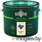 Лакобейц Vidaron L01 Бесцветный 2.5л
