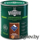 Лакобейц Vidaron L07 Калифорнийская Секвойя 0.75л