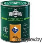 Лакобейц Vidaron L03 Белая акация 0.75л