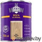 Морилка Vidaron B01 Белый дуб 0.75л