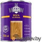 Морилка Vidaron B02 Сосна 0.75л