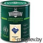 Лакобейц Vidaron L01 Бесцветный 0.75л