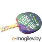 Ракетка для настольного тенниса Gold Cup J001H
