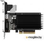 Palit GT710 2Gb DDR3 64bit (NEAT7100HD46-2080H) (oem)
