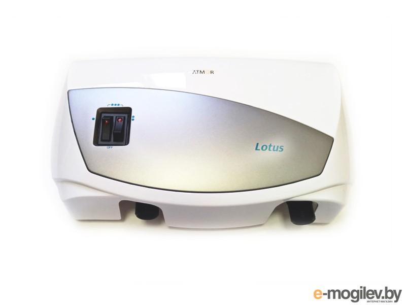 Atmor Lotus 5kW Кухонный